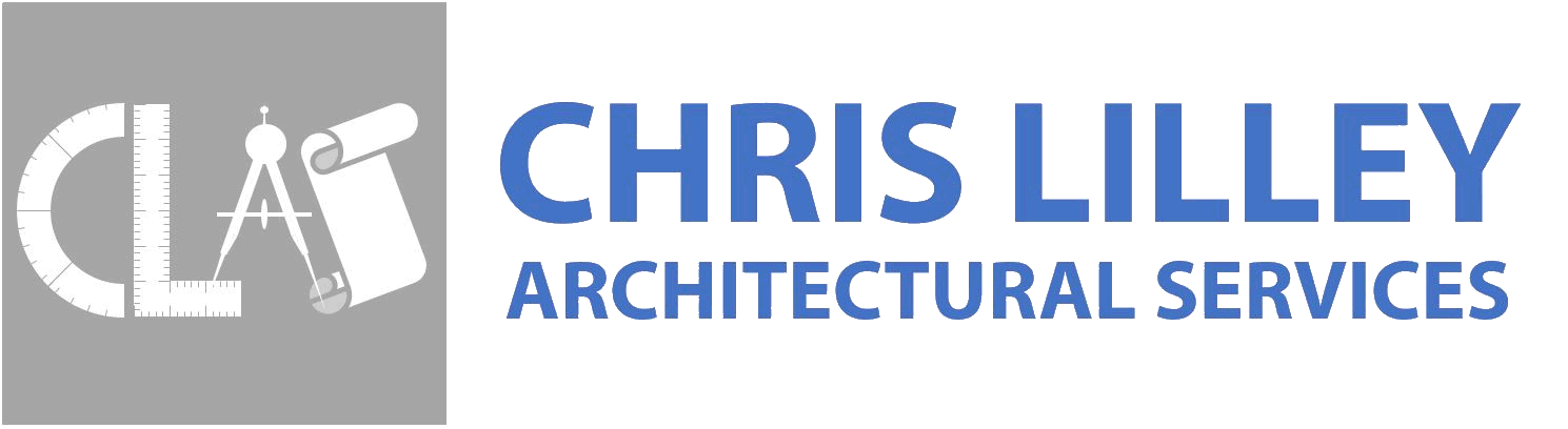 Chris Lilley Architectural Services